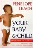 Your Baby and Child 3rd Edition