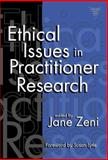Ethical Issues in Practitioner Research 9780807740002