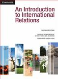 An Introduction to International Relations 2nd Edition