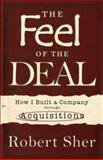 The Feel of the Deal 9781602220003