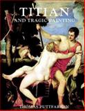 Titian and Tragic Painting 9780300110005