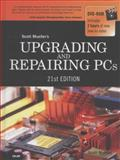 Upgrading and Repairing PCs 21st Edition