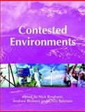 Contested Environments 9780470850008