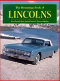 The Hemmings Book of Lincolns 9781591150008