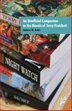 An Unofficial Companion to the Novels of Terry Pratchett 9781846450013