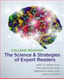 College Reading 1st Edition