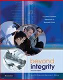 Beyond Integrity 2nd Edition