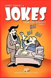 Funny Stories and Jokes from the Internet 9781450030021