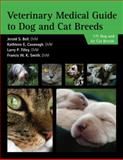 Medical Problems of Purebred Dogs and Cats