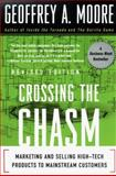 Crossing the Chasm 9780066620022