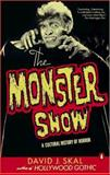 The Monster Show 9780140240023
