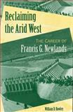 Reclaiming the Arid West 9780253330024