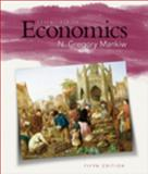 Essentials of Economics 5th Edition
