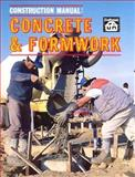 Construction Manual 9780910460033