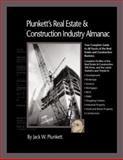 Plunkett's Real Estate and Construction Industry Almanac 9781593920036