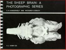 The Sheep Brain 2nd Edition