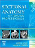 Sectional Anatomy for Imaging Professionals 9780323020039