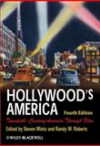 Hollywood's America 4th Edition