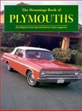 The Hemmings Book of Plymouths 9781591150039