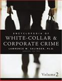 Encyclopedia of White-Collar and Corporate Crime 9780761930044