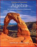 Beginning and Intermediate Algebra 3rd Edition