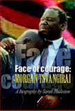 Face of Courage 9781770130050