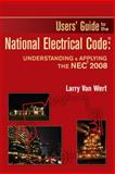 Guide to the National Electrical Code 9781428340053