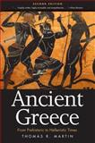 Ancient Greece 2nd Edition