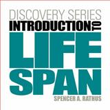 Introduction to Life Span 1st Edition