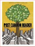 Post Carbon Reader 1st Edition