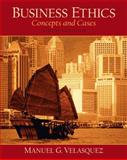 Business Ethics 6th Edition