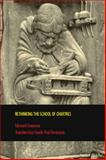 Rethinking the School of Chartres 9781442600072