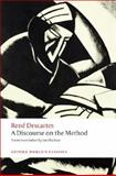 A Discourse on the Method 1st Edition