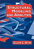 Structural Modeling and Analysis 9780521020077