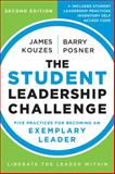 The Student Leadership Challenge 2nd Edition