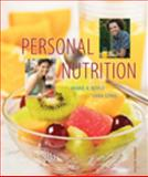 Personal Nutrition 7th Edition