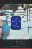 The Fountain of Youth 9780195170085