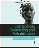 Correctional Counseling and Rehabilitation 8th Edition