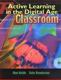 Technological Classroom 9781552440087