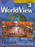 World View 9780131840089