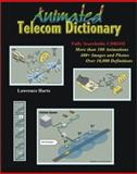 Animated Telecom Dictionary 9781893970090