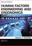Human Factors Engineering and Ergonomics 2nd Edition