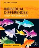 Individual Differences and Personality 2nd Edition