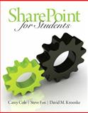 SharePoint for Students 9780130000095