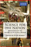Science for the Nation 9780230230095