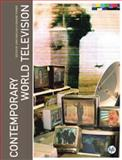 Contemporary World Television 9781844570096