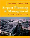 Airport Planning and Management 9780071360098