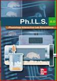 (Ph. I. L. S. ) Physiology Interactive Lab Simulations 2.0 9780072970098
