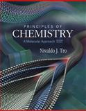 Principles of Chemistry 2nd Edition