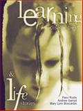 Learning Disabilities and Life Stories 1st Edition